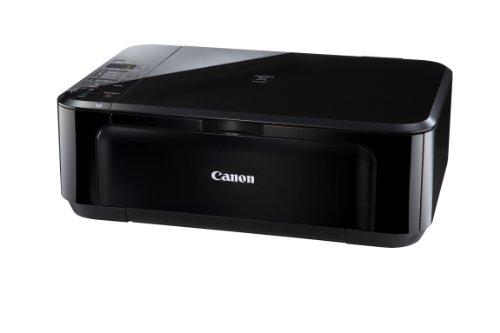 canon-pixma-mg3150-all-in-one-colour-printer-print-copy-scan-wi-fi-and-auto-duplex