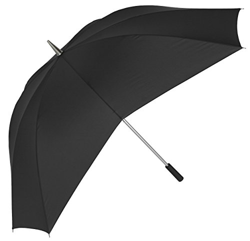 leighton-kite-umbrella-black-one-size