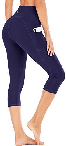 IUGA Yoga Pants...