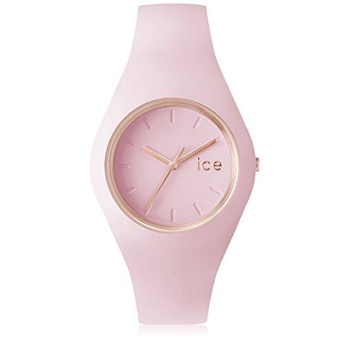 Reloj ICE-Watch para Mujer 001622