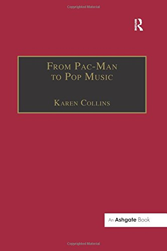 from-pac-man-to-pop-music-interactive-audio-in-games-and-new-media-0