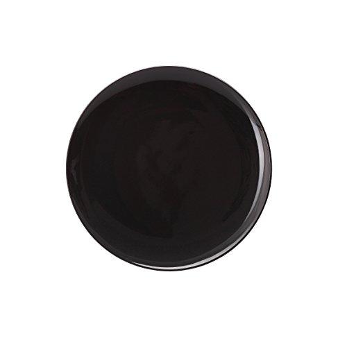 Gimex Essteller Grey Color Line, Ø 25 cm… | 04024374512385