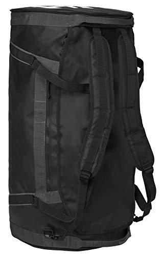 Zoom IMG-3 helly hansen hh duffel bag