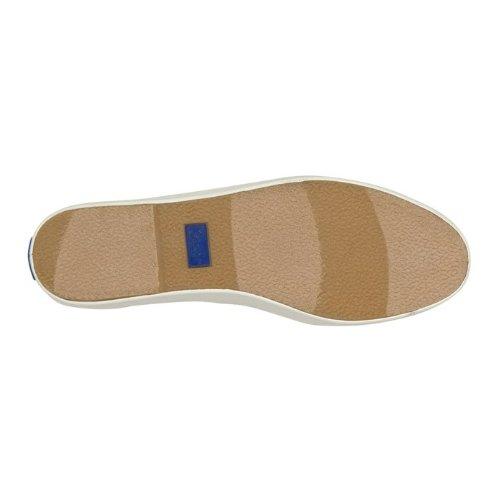 Keds , Chaussures bateau pour homme Blanc - blanc