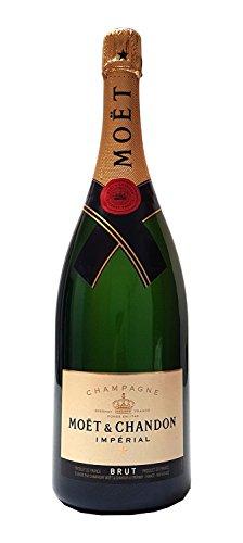 moet-chandon-imperial-brut-champagne-15l-flasche-dummy-ohne-inhalt-leer