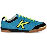 KELME - Precision - 55211-212