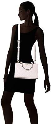 Guess Status - Shoppers y bolsos de hombro Mujer de Guess