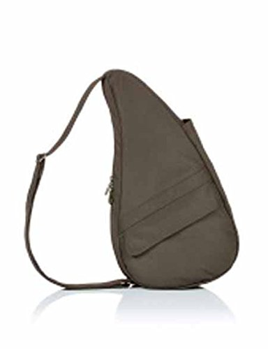 healthy-back-bag-classic-microfibre-small-small-dark-olive