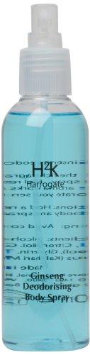 h2k-skincare-ginseng-pulverizacion-cuerpo-desodorante-200-ml