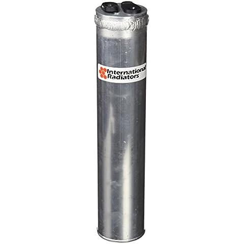 Van Wezel 4300d094–Filtro deidratatore, impianto aria condizionata