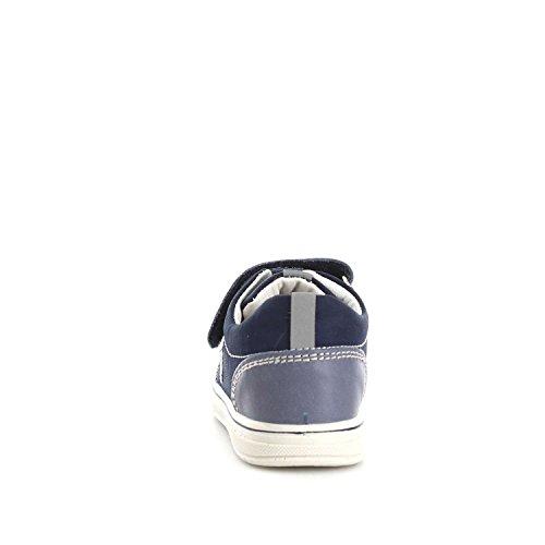 Primigi 7538000 Sneakers Bambino Blue