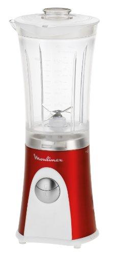 Moulinex - Minimultiblender, 350 W