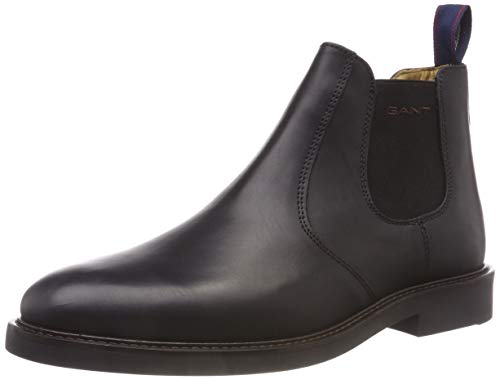 GANT Men's Spencer Classic Boots 1