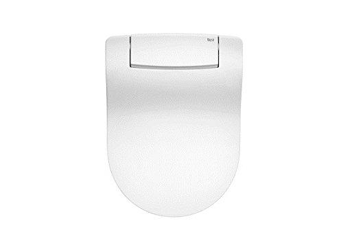 Roca – Premium-WC-Sitz