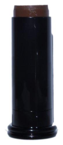 Black Opal True Color Creme Stick Foundation- Truly Topaz by Black Opal