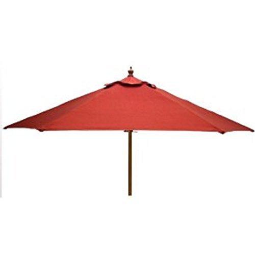 forestfox-terracotta-2m-parasol-garden-patio-umbrella-shade-fabric-canopy-with-finial
