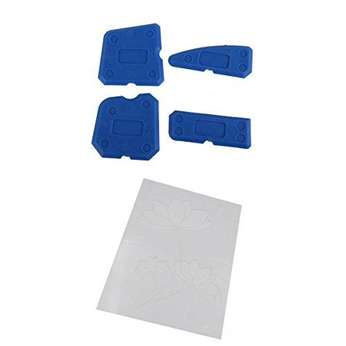 magideal-4-pezzi-calibratrice-kit-utensile-giunto-di-sigillamento-mastice-di-aspirapolvere-muro-sten