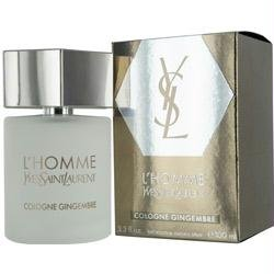 yves-saint-laurent-ysl-lhomme-cologne-gingembre-100-ml