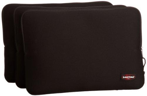 Eastpak Etuis & Boxen Blanket L 3 REP, Black, EK923
