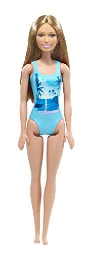 Barbie Beach Barbie Doll