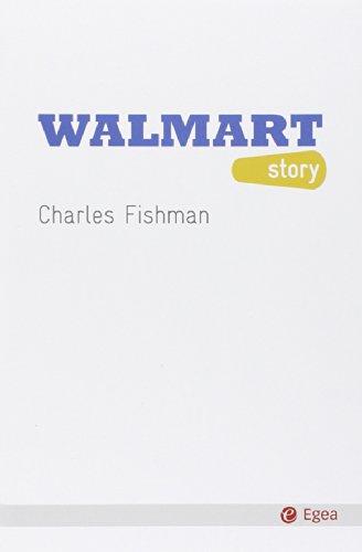 walmart-story