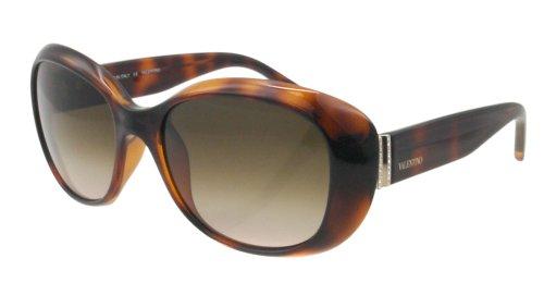 Valentino sunglasses the best Amazon price in SaveMoney.es b23ea9c2d898