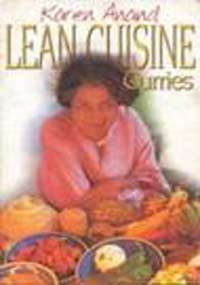 lean-cuisine-curries