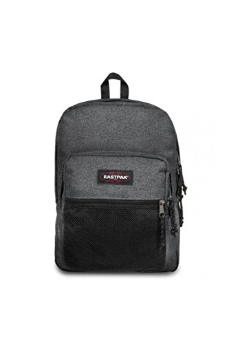 eastpak-sac-a-dos-pinnacle-42-cm-38-l
