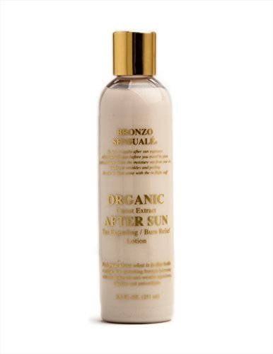 bronzo-sensual-after-sun-and-sun-tan-extender-organic-carrot-lotion-85-oz-para-despus-del-sol-hidrat