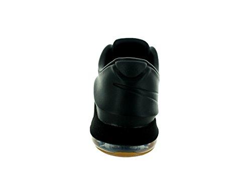 Kd Vii Extern Suede Qs, schwarz / schwarz, 7,5 M Us Black/Black