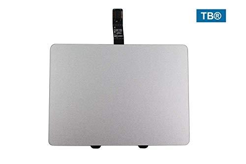 Trackpad, Touchpad für Macbook Pro 13 Zoll, A1278, mit Kabel (Macbook Das Touchpad Des)