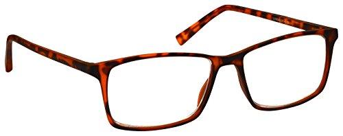 marron-mat-ecaille-de-tortue-le-lunettes-de-lecture-company-cadres-rilsan-ecologique-100-renouvelabl