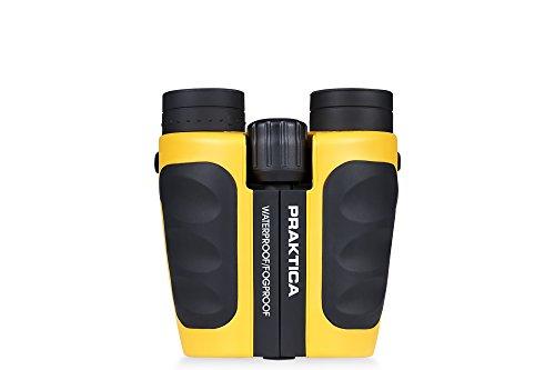 Mini fernglas kompakt falten binocular für kinder und erwachsene