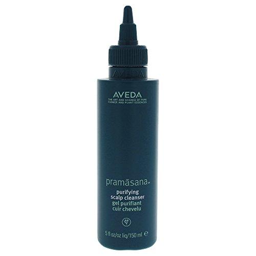 Aveda Scalp Shampoo (AVEDA Pramasana Purifying Scalp Cleanser, 1er Pack (1 x 150 ml))