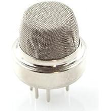GEEETECH Methane Gas Sensor - MQ-4