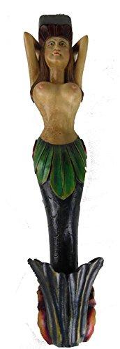 galion-figura-sirena-nautic-nave-di-decorazione-barca-a-vela-di-statura-esclusiva-100-cm