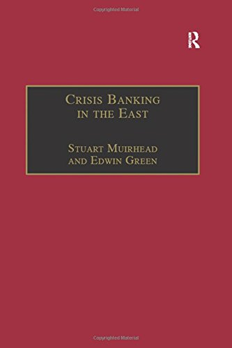 crisis-banking-in-the-east-the-history-of-the-chartered-mercantile-bank-of-london-india-and-china-18
