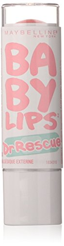 maybelline-baby-lips-dr-rescue-medicated-balm-coral-crave