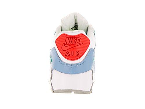 Nike Air Max garçons Ltr Gs Lake Side Sneakers white