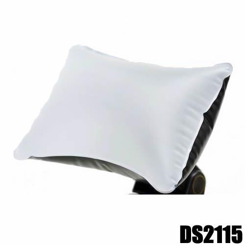 DynaSun Universal Aufblasbar Blitz Diffusor Falt Softbox für Blitzgerät schwarz (Mens Aufblasbare)