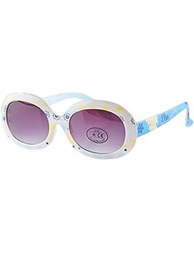 Frozen Kinder Sonnenbrille(Rosa(4481))