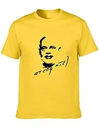 f85824f17 Generic Men s T-Shirts Online  Buy Generic Men s T-Shirts at Best ...