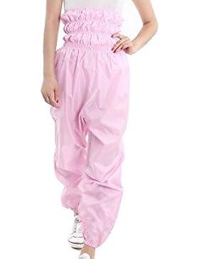 Fuerte versión ropa de sauna no Busto de adelgazamiento Adelgazante parte superior y pantalones de cintura alta...