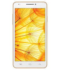 Intex Aqua Super (White, 3GB RAM, 16GB)