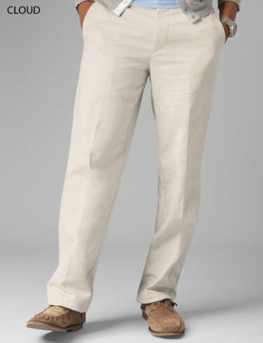 dockers-pantalons-casual-homme-beige-44
