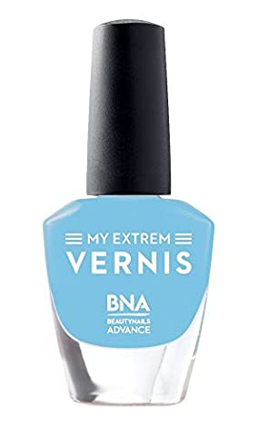 Beautynails Advance My Extrem Vernis Something Blue 12 ml