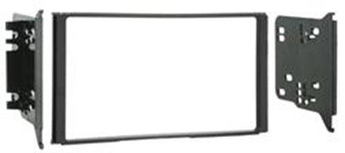 autoleads-dfp-03-15-radioblende-fur-kia-sorento-2-din-schwarz