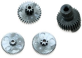 hitec-dientes-juego-de-ruedas-de-56hb-119006