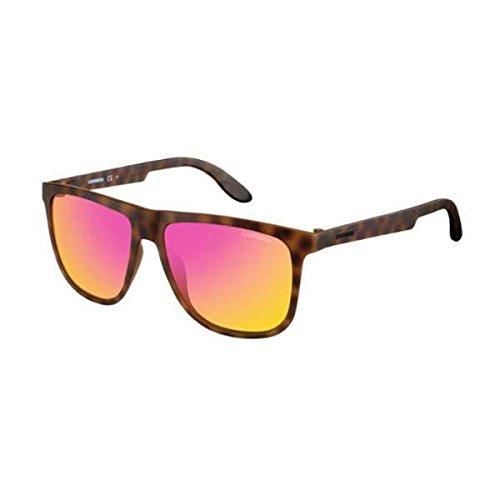 Carrera Sonnenbrille 5003/ST KRX/VQ 57
