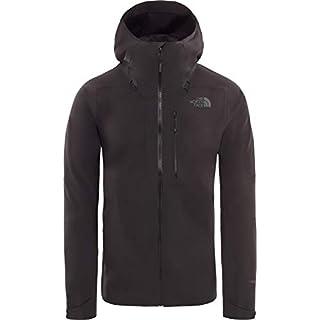 THE NORTH FACE Apex Flex GTX 2.0 Jacket Men tnf black/tnf black Size L 2019 winter jacket